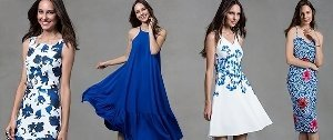 best-dresses